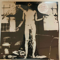 Marilyn Manson - Antichrist Superstar - 2LP Colored Vinyl