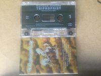 Various - Triphoprisy - Cassette