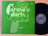 CARUSO, ENRICO - Caruso's Duets
