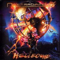 Nostradameus  - Hellbound - CD