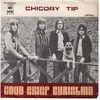 CHICORY TIP - Good Grief Christina / Move On - Malaysian Pressing