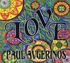 AVGERINOS, PAUL - Love Record