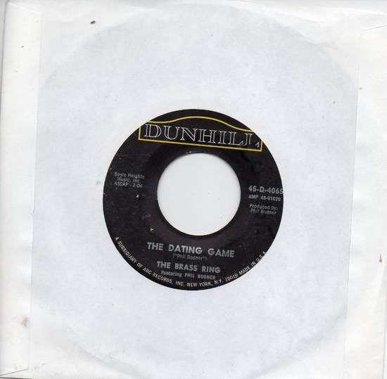 vinyl rekord dating hastighet dating i Salt Lake City