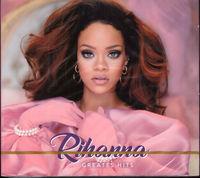 Rihanna - Greatest Hits - 2CD
