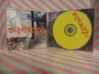Wellington - Wellington - CD
