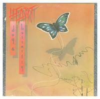 Heart - Dog & Butterfly - LP