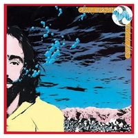 Dave Mason - Let It Flow - LP