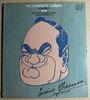 Enrico Caruso - The Complete Enrico Caruso, Volume 7, 1910 - Sealed