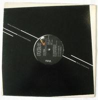 "Lou Reed - No Money Down / Don't Hurt A Woman - 12"""