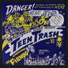 Teen Trash Vol 12