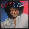 GLORIA GAYNOR - Stories Record