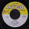 BEN E. KING - Amor / Souvenir Of Mexico Album