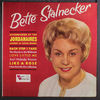 Bette Stalnecker