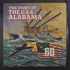 The Story Of The Uss Alabama