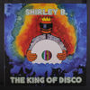 The King Of Disco