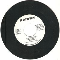Jennifer - Do It For Me (stereo) / Do It For Me (mono) - 45