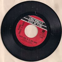 Blood,sweat & Tears - You've Made Me So Very Happy / Spinning Wheel - 45