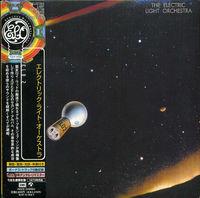 Electric Light Orchestra - E.l.o. 2 -