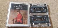 Sir Walter Scott - Rob Roy - 2X Cassette