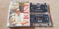 Mark Tully - Mark Tully's India - 2X Cassette