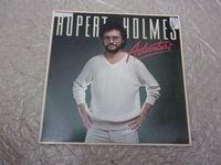Rupert Holmes - Adventure - LP