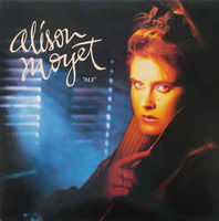 Alison Moyet - Alf -