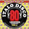 Various - Italo Disco Legends Vol.3