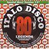 Various - Italo Disco Legends Vol.1