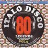 Various - Italo Disco Legends Vol.5
