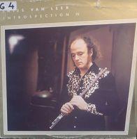 Thijs Van Leer - Introspection 4 - LP