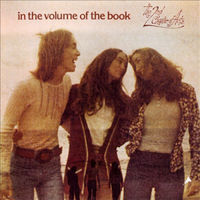 2nd Chapter Of Acts - In The Volume Of The Book - LP