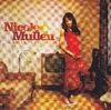 Nicole C. Mullen - A Dream To Believe In, Volume 2