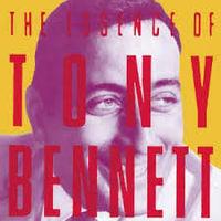 Bennett,tony - The Essence Of Tony Bennett - CD