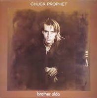 Prophet,chuck - Brother Aldo -