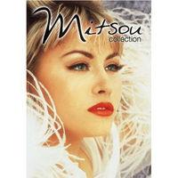 Mitsou - Collection - DVD