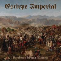 Estirpe Imperial - Herederos De Una Historia -
