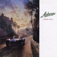 Chris Rea - Auberge - CD