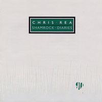 Chris Rea - Shamrock Diaries - CD
