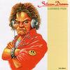 Silicon Dream - Ludwig Fun