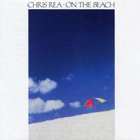 Chris Rea - On The Beach - CD