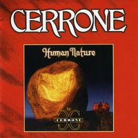 Cerrone - Human Nature - CD