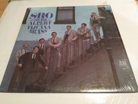 Herb Alpert & The Tijuana Brass - S.r.o. (stereo Th V2) - LP