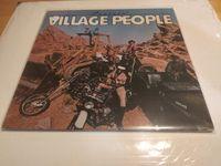 Village People - Cruisin' (th V2) - EP