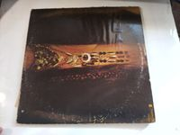 Steppenwolf - Gold (their Great Hits) - LP Gatefold