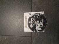 Dirlewanger - Best Of 1986-1990 - CD