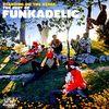 The Best Of Funkadelic 1976