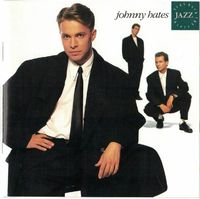 Johnny Hates Jazz - Turn Back The Clock - CD