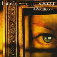 Barbara Nesbitt - The Bees - CD