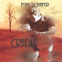 Thomas Schafer - Cradle - CD