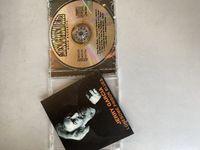 Jerry Garcia - Lonesome Prison Blues - CD
